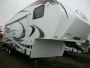 New 2014 Keystone Cougar 277RLS Fifth Wheel For Sale