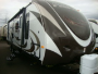 New 2014 Keystone Premier 32BH Travel Trailer For Sale