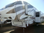 New 2014 Keystone Cougar 301SAB Fifth Wheel For Sale