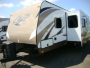 New 2015 Keystone Cougar 28RBSWE Travel Trailer For Sale