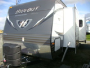 New 2014 Keystone Hideout 30RKS Travel Trailer For Sale