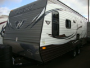 New 2014 Keystone Hideout 19FLB Travel Trailer For Sale