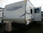 New 2014 Keystone Springdale 297BHSSR Travel Trailer For Sale