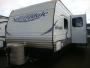 New 2014 Keystone Springdale 297BHSSR Travel Trailer For Sale