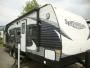 New 2014 Keystone Springdale 294BHSSR Travel Trailer For Sale