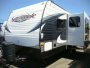 New 2015 Keystone Springdale 212RBLS Travel Trailer For Sale