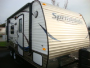 New 2014 Keystone Springdale 179QB Travel Trailer For Sale