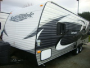 New 2014 Keystone Springdale 256RLL Travel Trailer For Sale