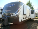 New 2014 Keystone Outback 298RE Travel Trailer For Sale