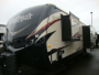 New 2014 Keystone Outback 316RL Travel Trailer For Sale