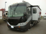 2005 Coachmen Cross Country SE