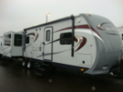 Used 2013 Dutchmen Komfort 2955RE Travel Trailer For Sale