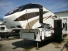New 2014 Keystone Cougar 334RDB Fifth Wheel For Sale