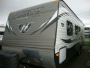New 2014 Keystone Cougar 32RBKWE Travel Trailer For Sale