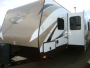 New 2015 Keystone Cougar 32RBKWE Travel Trailer For Sale