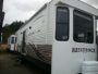 Used 2013 Keystone RESIDENCE 403FK Park Model For Sale