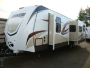 New 2015 Keystone Sprinter 295RKS Travel Trailer For Sale