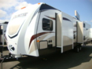 New 2015 Keystone Sprinter 331RLS Travel Trailer For Sale