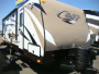 New 2015 Keystone Cougar 27RLS Travel Trailer For Sale