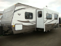 New 2015 Keystone Hideout 28BHS Travel Trailer For Sale