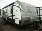 New 2015 Keystone Hideout 27RBWE Travel Trailer For Sale