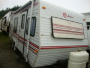 Used 1992 Jayco Jayco 245BH Travel Trailer For Sale