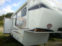 Used 2012 Keystone Montana 3100RL Fifth Wheel For Sale