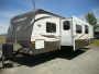 New 2015 Keystone Hideout 31RBDS Travel Trailer For Sale