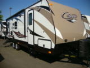 New 2015 Keystone Cougar 25RLSWE Travel Trailer For Sale