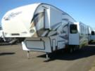 New 2015 Keystone Cougar 277RLSWE Fifth Wheel For Sale