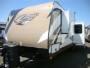 New 2015 Keystone Cougar 30RKS Travel Trailer For Sale