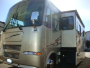 Used 2005 Tiffin Allegro Bay   37DB Class A - Gas For Sale