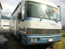 Used 1995 Monterey Cobra 32 Class A - Gas For Sale