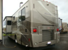 2008 Winnebago Journey
