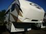 New 2015 Keystone Cougar 244RLSWE Fifth Wheel For Sale