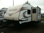New 2015 Keystone Bullet 230BHS Travel Trailer For Sale