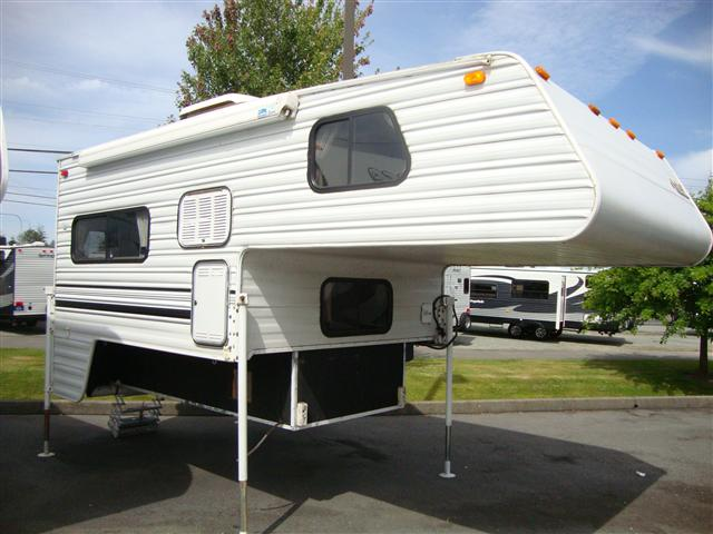 Buy a Used Northland Grizzly in Burlington, WA.