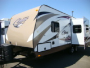 New 2015 Keystone Cougar 24RKSWE Travel Trailer For Sale