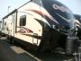 New 2015 Keystone Outback 277RL Travel Trailer For Sale