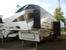 New 2015 Keystone Cougar 303RLS Fifth Wheel For Sale