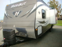 New 2015 Keystone Hideout 23RKSWE Travel Trailer For Sale