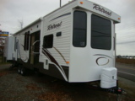 New 2015 Keystone RETREAT 39FKSS Travel Trailer For Sale