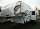 New 2015 Keystone Cougar 281BHSWE Fifth Wheel For Sale