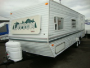 Used 2000 Skyline Layton 248LT Travel Trailer For Sale