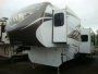 New 2014 Keystone Mountaineer 346LBQ Fifth Wheel For Sale