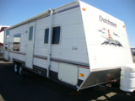 Used 2005 Dutchmen Dutchmen 28BHS Travel Trailer For Sale