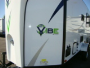 New 2014 Forest River VIBE 6505 Travel Trailer For Sale