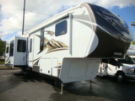 New 2014 Keystone Mountaineer 358RLT Fifth Wheel For Sale