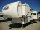 Used 2013 K-Z Durango 275 Fifth Wheel For Sale