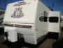 Used 2004 Fleetwood Prowler REGAL 300FQS Travel Trailer For Sale